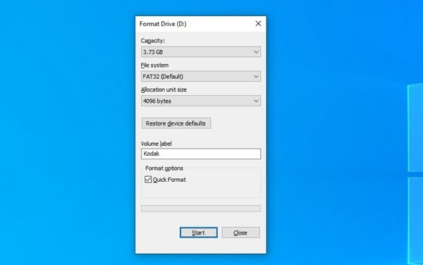 reformatting-usb-drive-image-2