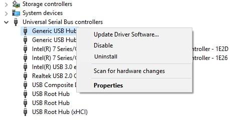 reinstall-usb-hub-image-1