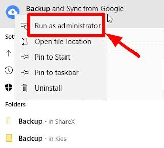 run-the-app-as-administrator