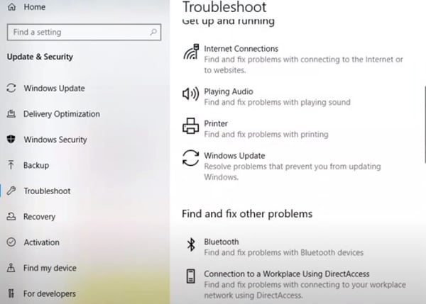 troubleshoot-image-3