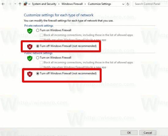 disabling-windows-firewall