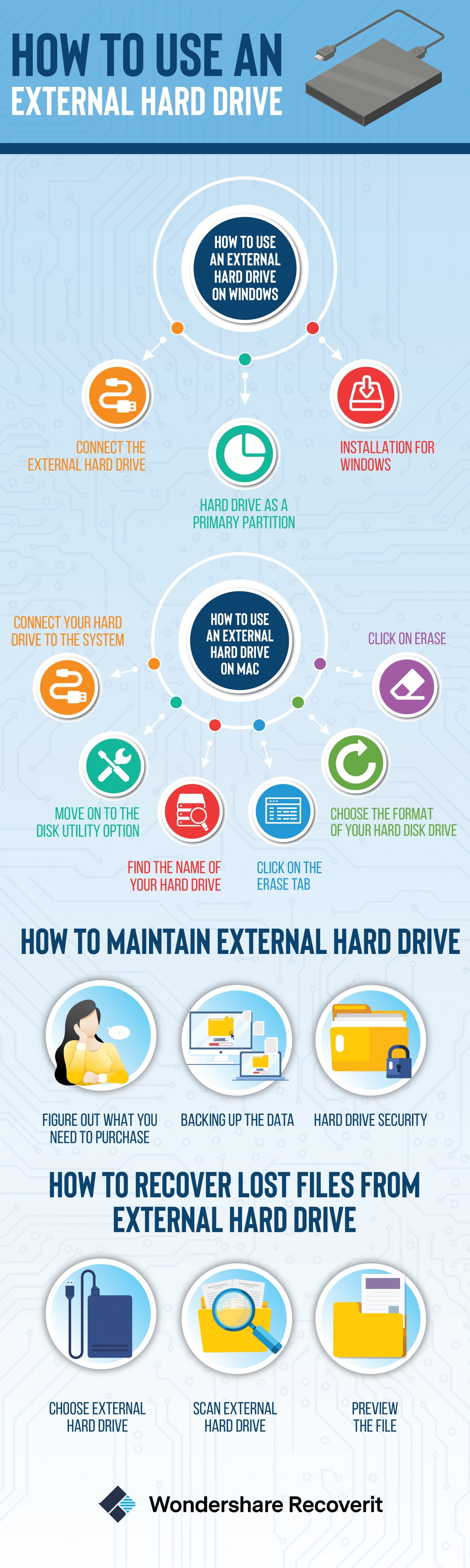 use-an-external-hard-drive