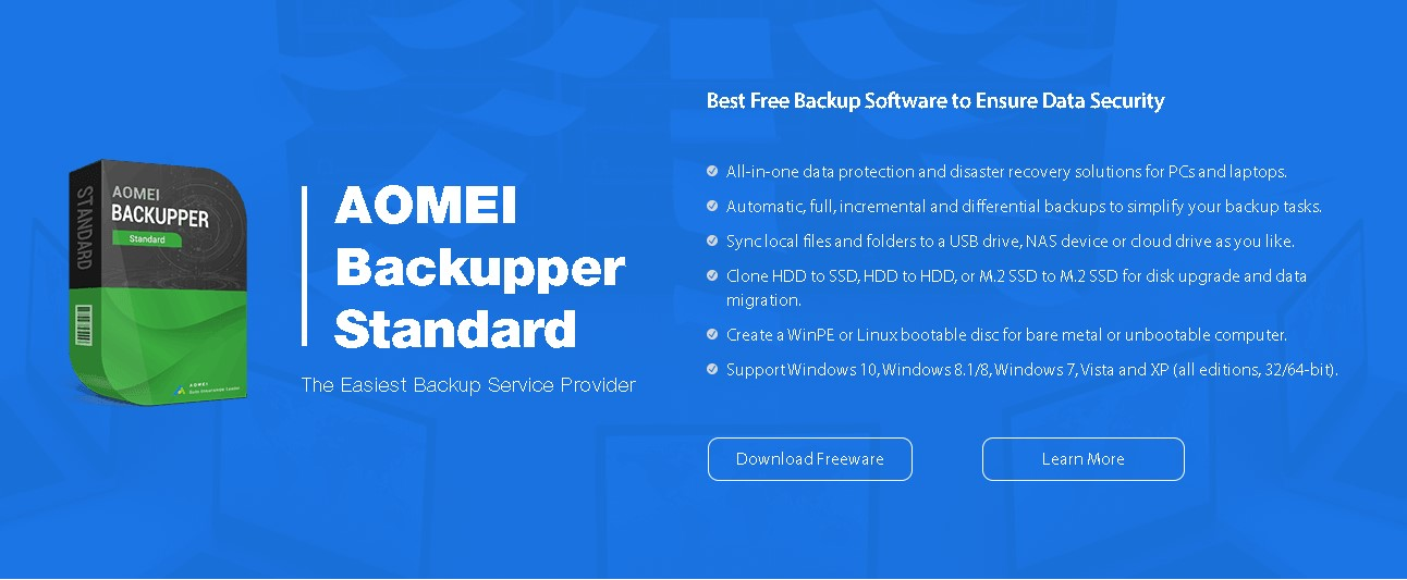 aomei-backupper-features