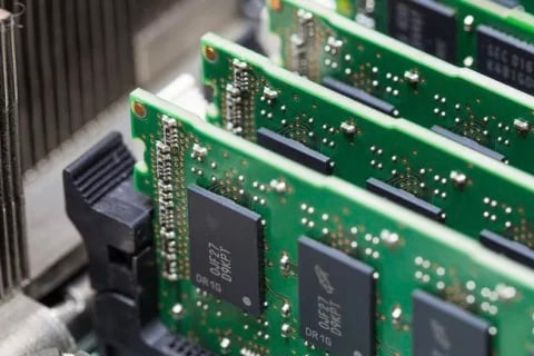 adding new ram modules to your pc