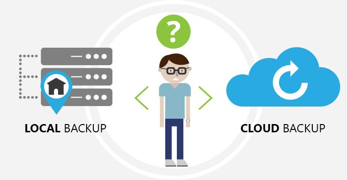 cloud-backup-vs-local-backup