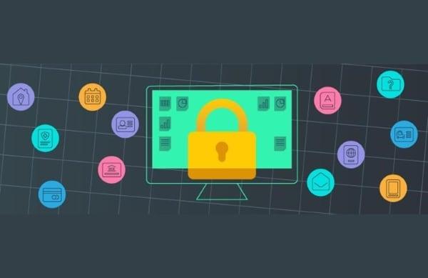 prevenir la perdida de datos