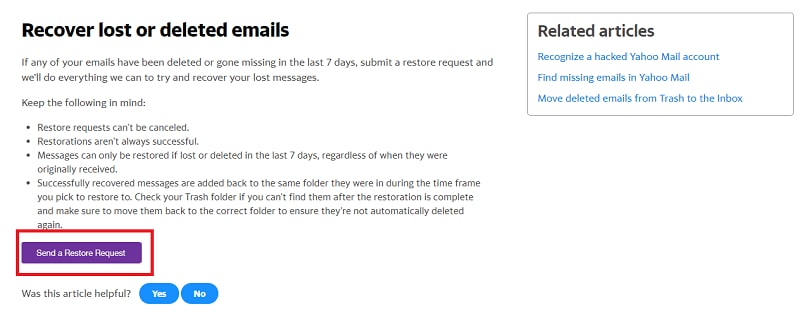 recover-delete-emails