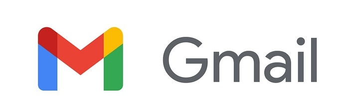 Gmail Drafts Banner