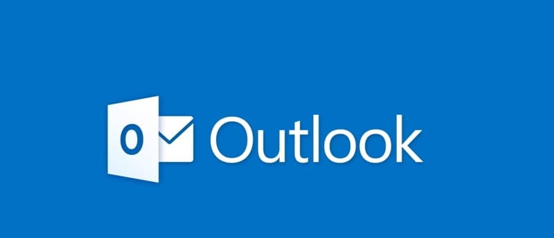Outlook Mail Recovery Banner