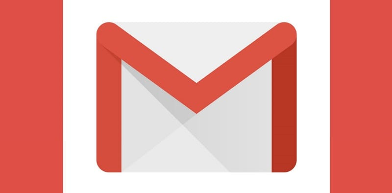 Gmail Lost Email Recovery Banner