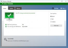 Run antivirus if you have 1392 error.