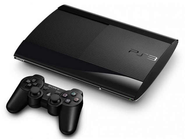 Formatting PS3 on PC Banner