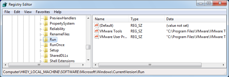 usb shortcut virus remover 8
