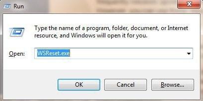 enter-in-run-program