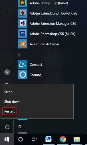 restart-your-pc