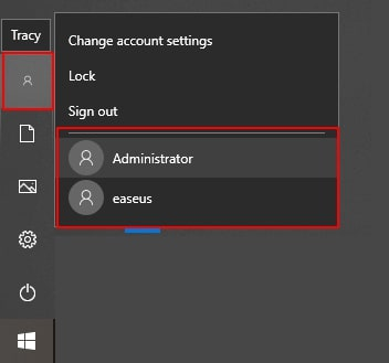 switch-to-administrator-account