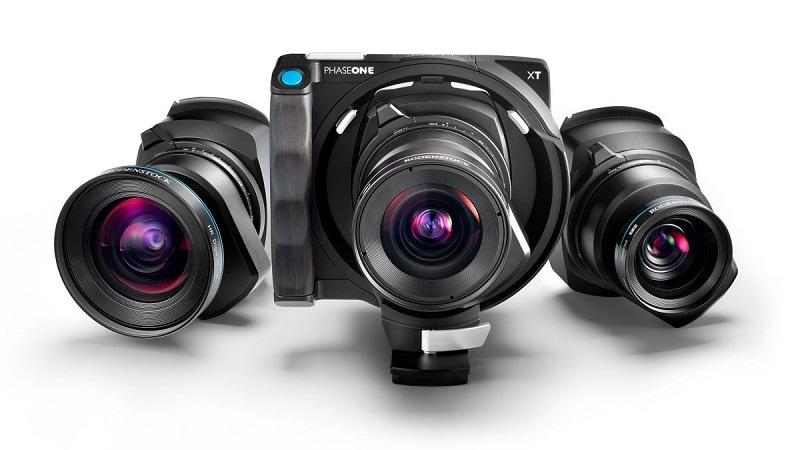 Best 6K Video Camera Banner