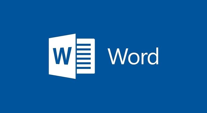 Free Online Word Repair Banner