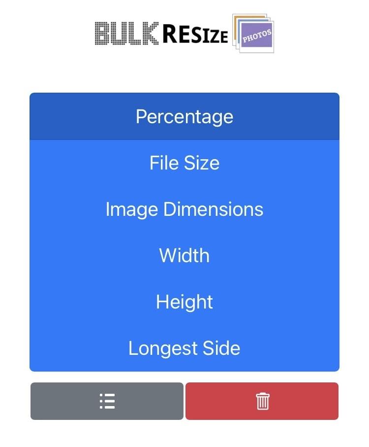 bulk-resize-images-13