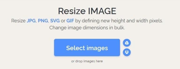 bulk-resize-images-16