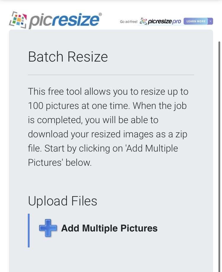 bulk-resize-images-18