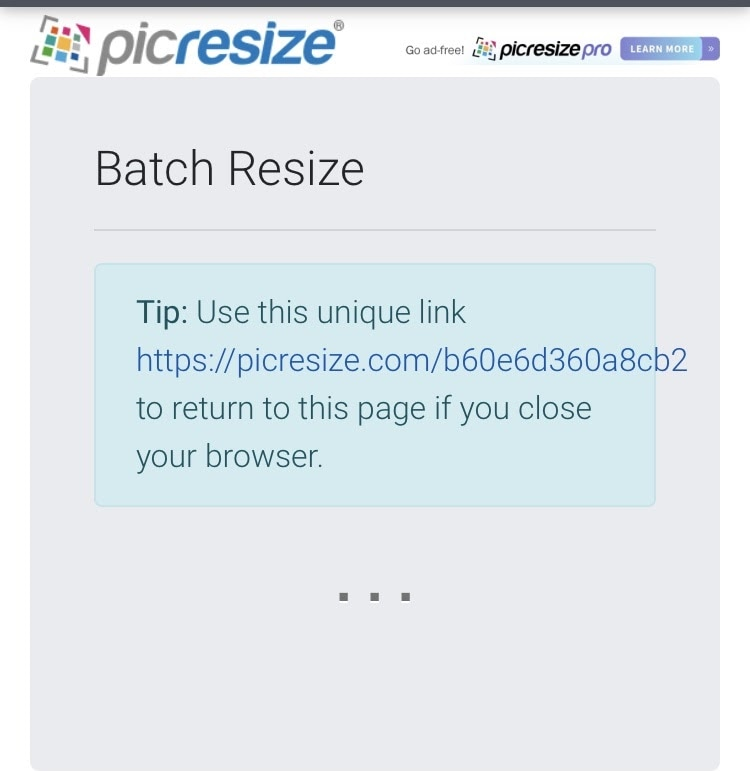 bulk-resize-images-21