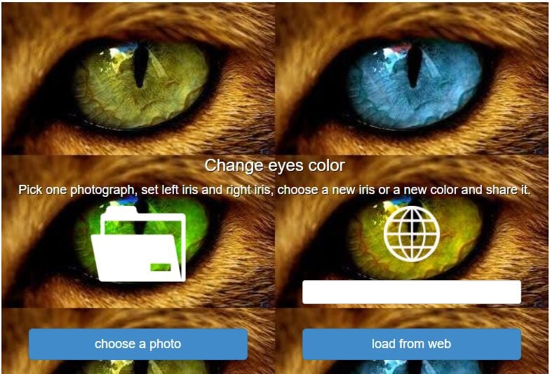 change-eye-color-1