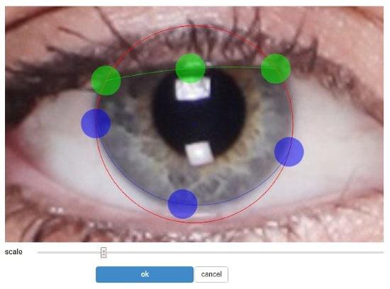 change-eye-color-3