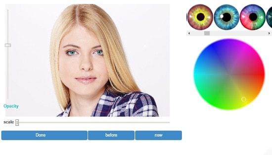 change-eye-color-4
