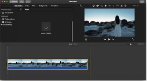 crop-a-video-on-mac-1