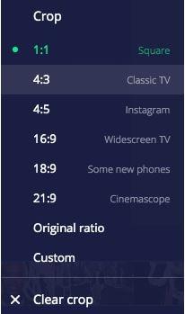 crop-a-video-on-mac-11