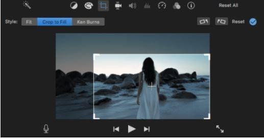 crop-a-video-on-mac-2