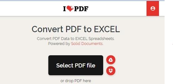 pdf-to-google-sheets-11