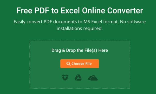 pdf-to-google-sheets-18