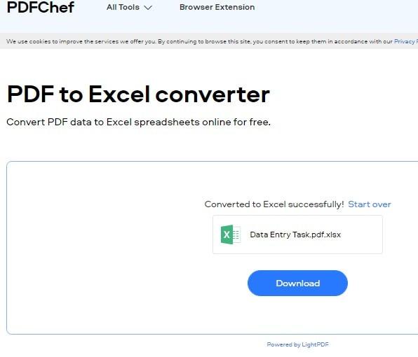 pdf-to-google-sheets-5