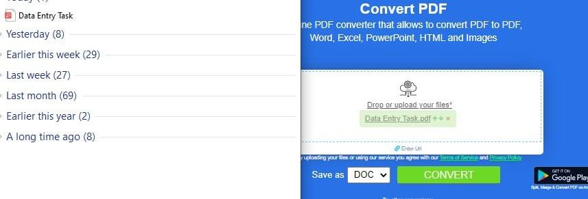 pdf-to-google-sheets-8
