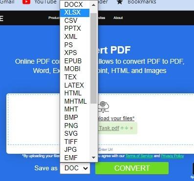 pdf-to-google-sheets-9