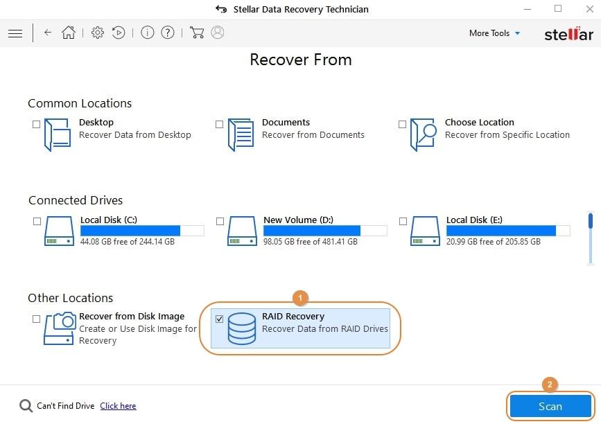 raid-0-data-recovery-2