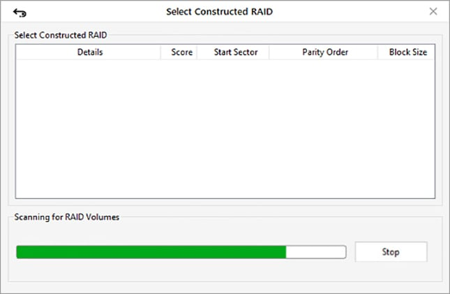 raid-0-data-recovery-4