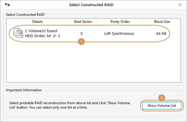 raid-0-data-recovery-5