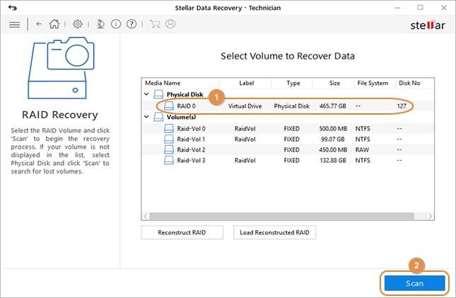 raid-0-data-recovery-6