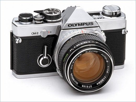 restore deleted videos from olympus cameras