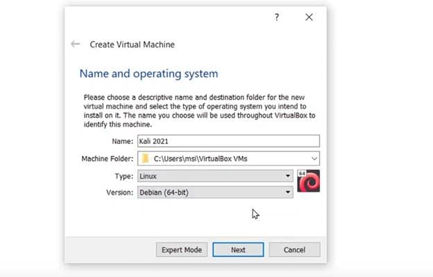 error-result-code-invalid-arg