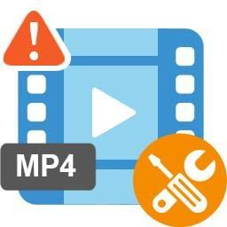 MP4 Repair Tool