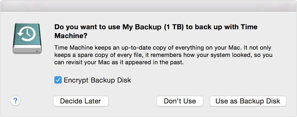 backup-your-mac