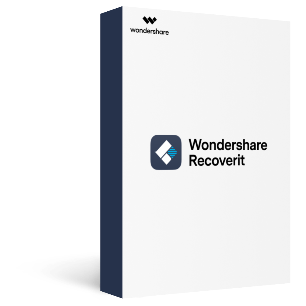 recoverit-win