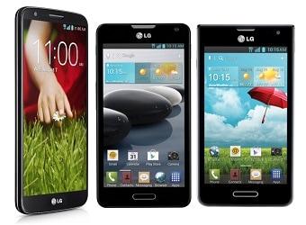 lg cell phone recovery solucao para recuperar arquivos em celulares lg