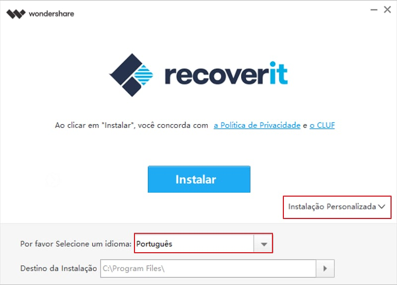How to fix software download failed issues?