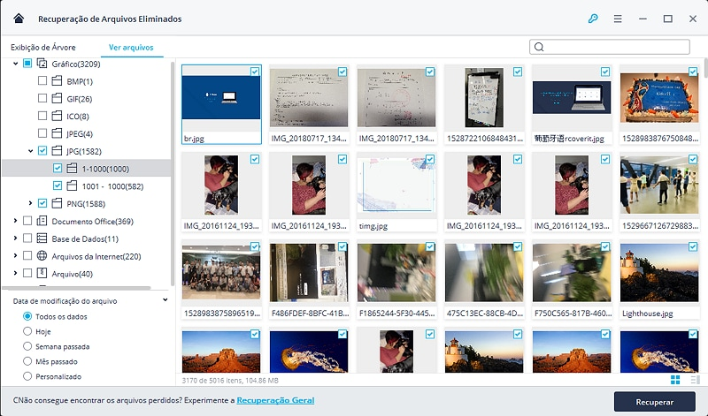 recuperar arquivos substituidos no mac em 3 passos