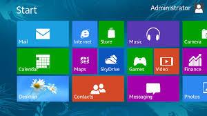 Recuperar arquivos perdidos do Windows 8